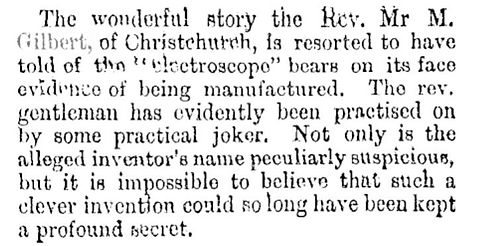 The Evening Star 1 Dec 1882.JPG