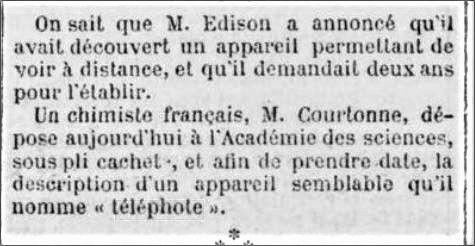 Paris 23 juillet 1889 (2).JPG