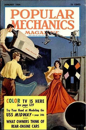 popular mechanics TV colour.JPG