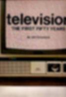 greenfeld_television.jpg