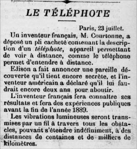 Memorial 24 juillet 1889 (2).JPG