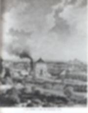 Pompe_à_feu_de_Chaillot-1781.jpg