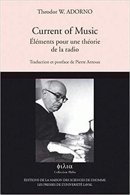 Adorno radio.jpg