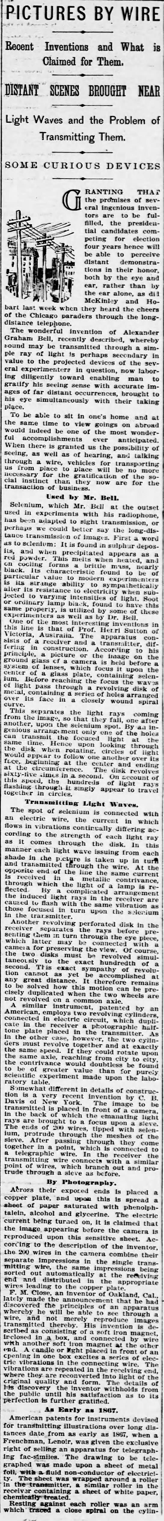 Washington Evening Star 17 Oct 1896.jpg