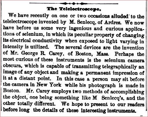 Scientific American 7 May 1879.JPG
