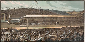 Melbourne_cup_1881.jpg