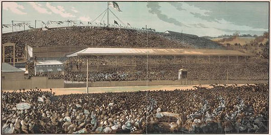 Melbourne_cup_1881.jpg