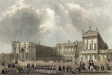 Buckingham_Palace_engraved_by_J.Woods_af