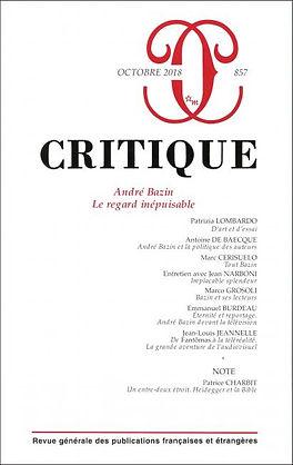 Critique_André_Bazin.jpg