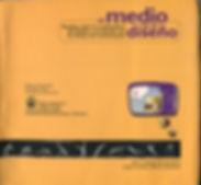 El medio_modifié.jpg