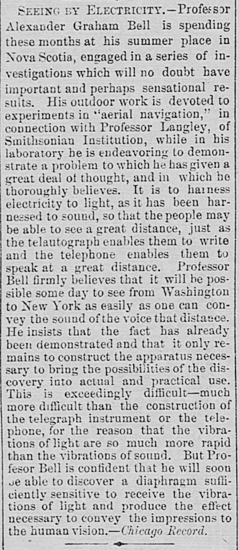 Alexandria Gazette 27 August 1894.jpg