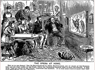 daily telegraph 22 10 1881.JPG