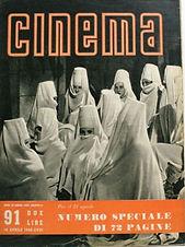 cinema 1940.JPG