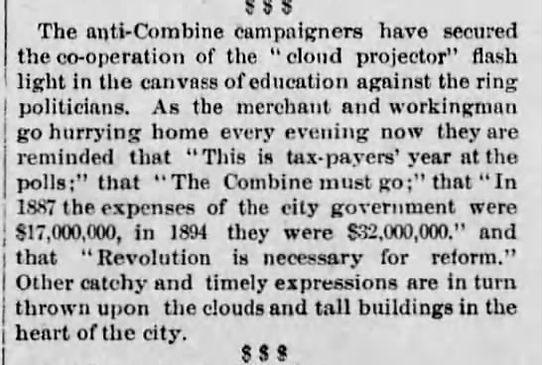 the time 4 Feb 1895.jpg
