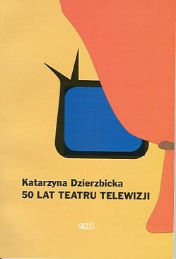 50-lat-teatru-telewizji.jpg