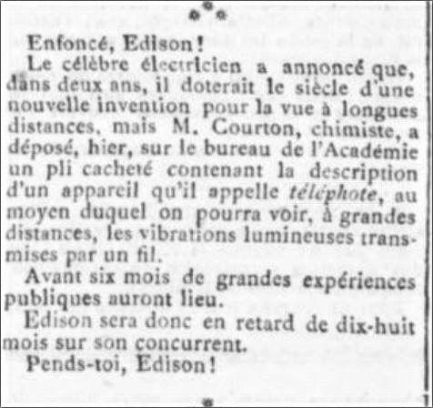 La_Petite_République_25_juillet_1889_(2