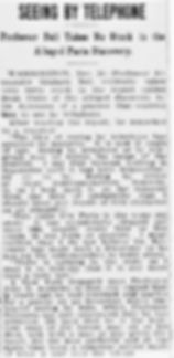 boston Globe 21 dec 1901 (2).jpg