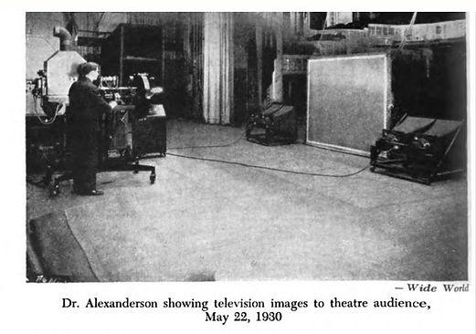 alexanderson 1930.JPG
