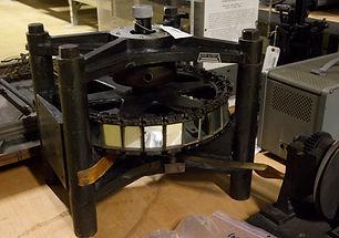 Barthelemy roue a miroirs.JPG