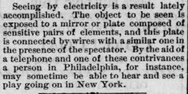 The Morning News 7 June 1880.JPG