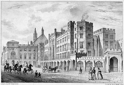 Print_of_Houses_of_Parliament_before_183