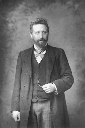 William_Edward_Ayrton_(1847-1908).jpg