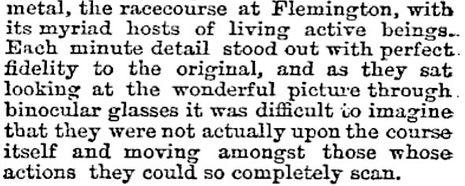 The Globe 30 11 1882b.JPG