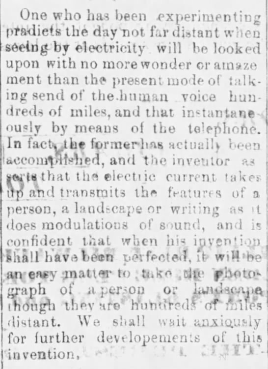 The Daily Ogden December 1880.jpg