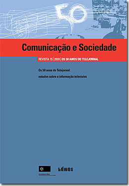 Communicaco e Sociedade.jpg