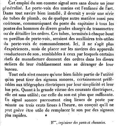 Annales.JPG