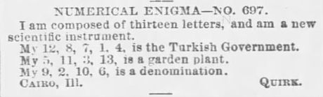 Chicago Tribune 15 March 1879.jpg