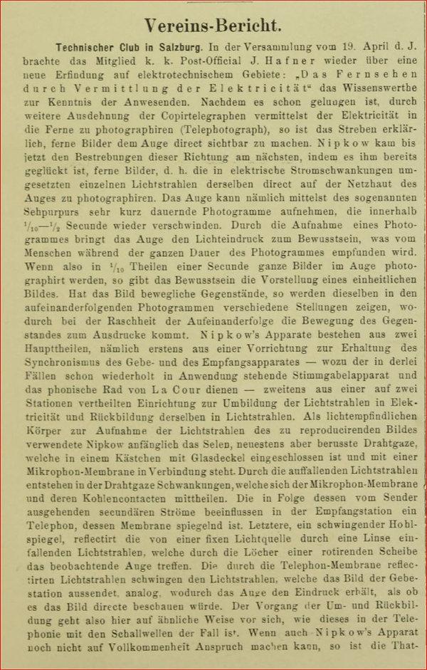 bautechnischer 1887a.JPG