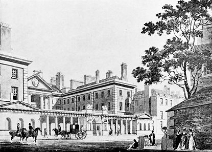 Admiralty_building_Whitehall_1790.jpg