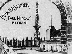 Paul Nipkow Sender-2.jpg