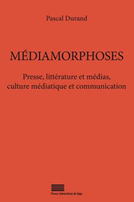 Pascal-Durand-Médiamorphoses.-Presse-li
