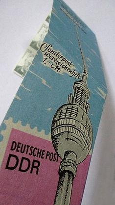 337px-+Berlin_Funkturm_-_(DDR)_-_Deutsch