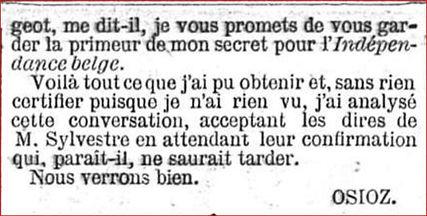 independance belge 15 DECEMBRE 1910D.JPG