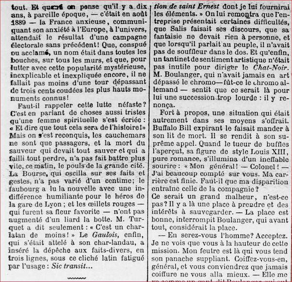 paris 26 juillet 1889b.JPG