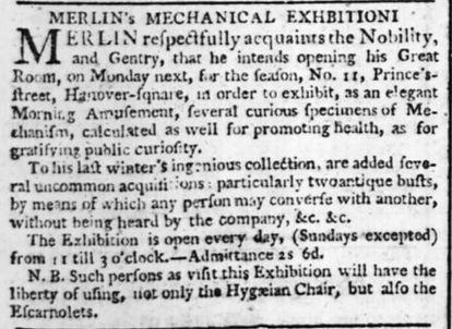 Merlin 21 Nov 1787.JPG