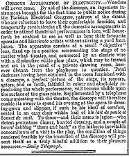 Birmingham Daily Post 7 Oct 1881.JPG