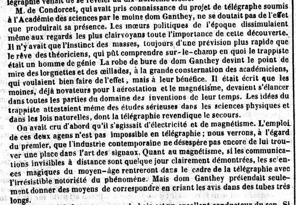 Le_Siècle_15_mars_1838.JPG