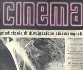 cinema%201936_edited.jpg