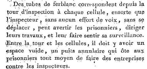 Panotique 1791 p8.JPG