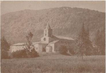 abbaye_de_léoncel.JPG