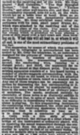 NYT Gray 3 July 1874b.JPG