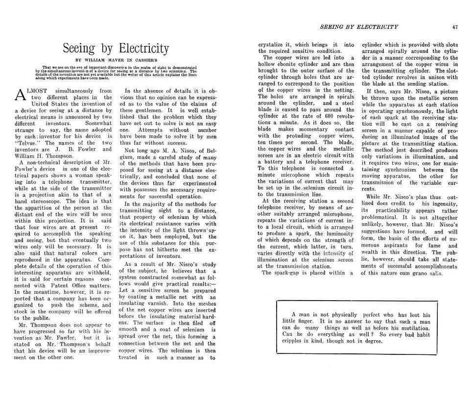 Macleans-Magazine-1906-11-01_0026.jpg