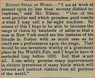 edison 12 May 1889.JPG