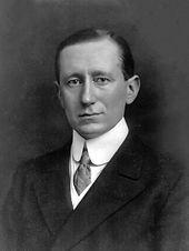 Guglielmo_Marconi.jpg