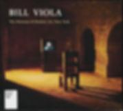 Viola Moma.JPG