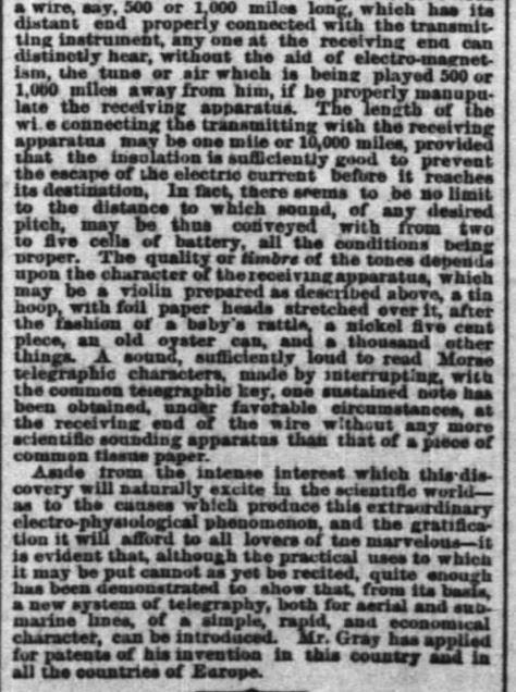 NYT Gray 3 July 1874c.JPG